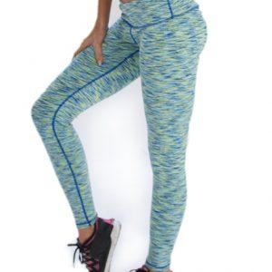 cheap gym leggings