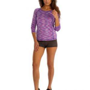 ladies long sleeve t shirts for gym