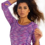 womens long sleeve t shirts for gym