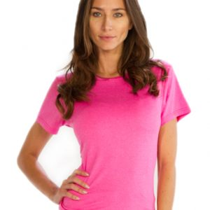 womens short shirts for gym