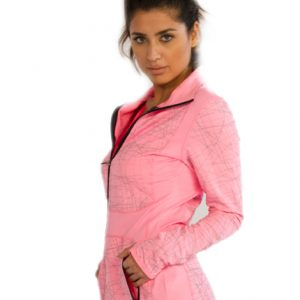 gym outerwear for women