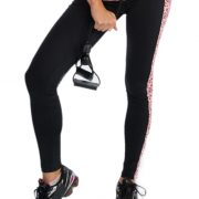 leggings gym