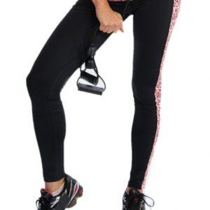 leggings gym