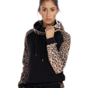 women gym jackets online