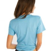 gym shirts for womens