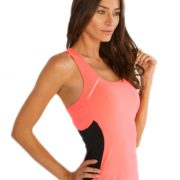 gym tanks womens