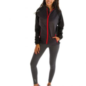 gym jackets for womens