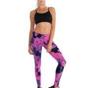 cool gym leggings