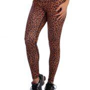gym leggings for women