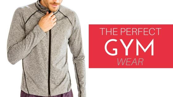 Gym Clothes Shop Online