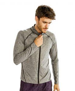cotton-gym-jackets