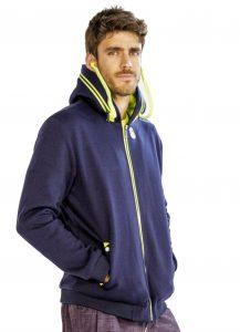 versity-gym-jackets