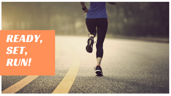 For Beginners – How To Run For 45+ Minutes Straight – 5 Tricks From Pros