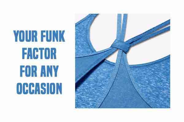 aqua-blue-dresses-for-women-usa