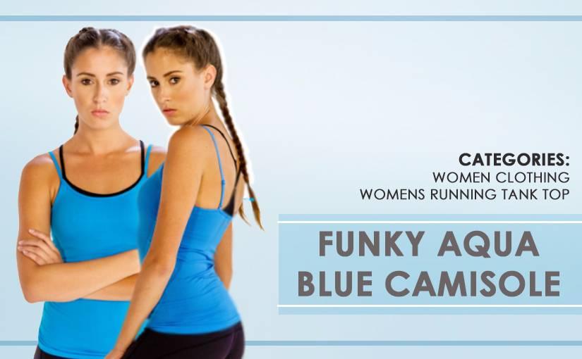 aqua-colored-dresses-for-women