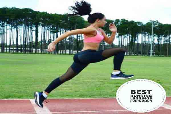 best-running-pants-womens-usa