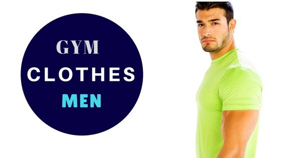 online shopping gym wear