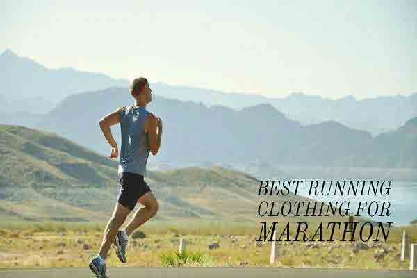 Best Clothing For Running Is Available Online And here's What You Need To Know!