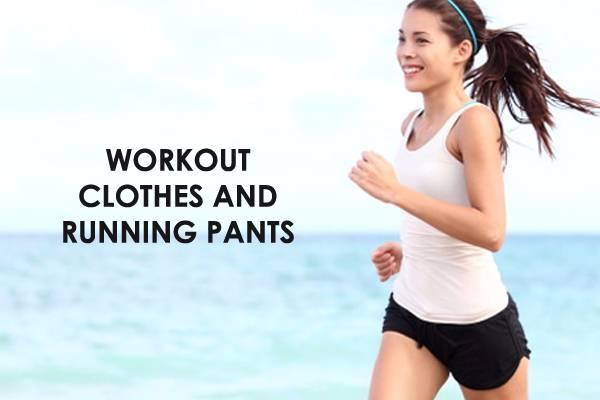 running-pants-for-women