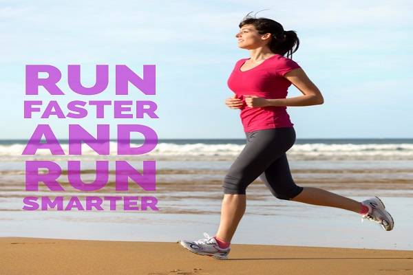 8 Tips to Run Faster and Run Smarter (When the Temperature is Scratching High!)