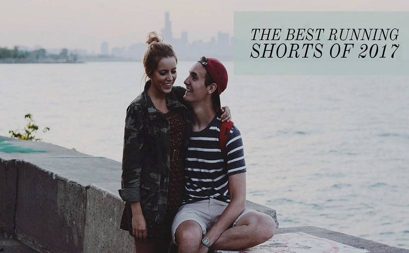 cheap-gym-shorts