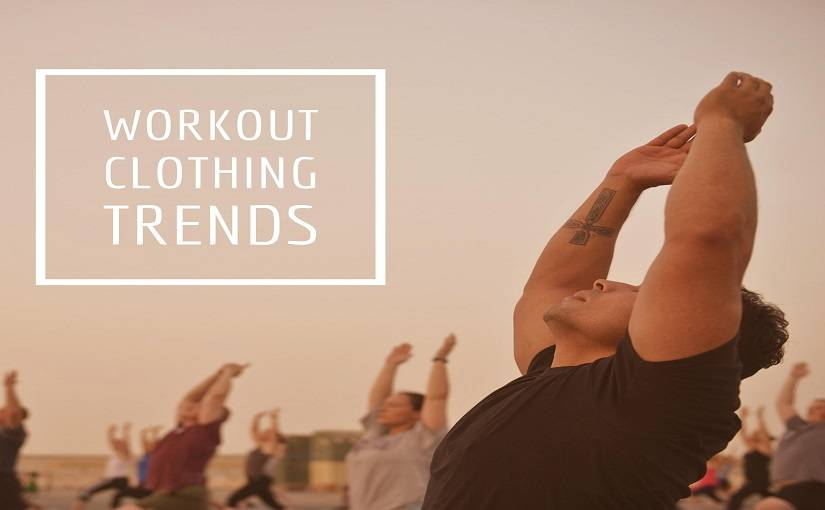 gym-tank-tops-for-men
