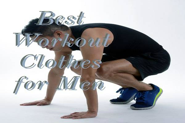 Workout Clothing Trends that any Fitness Addict will Love!