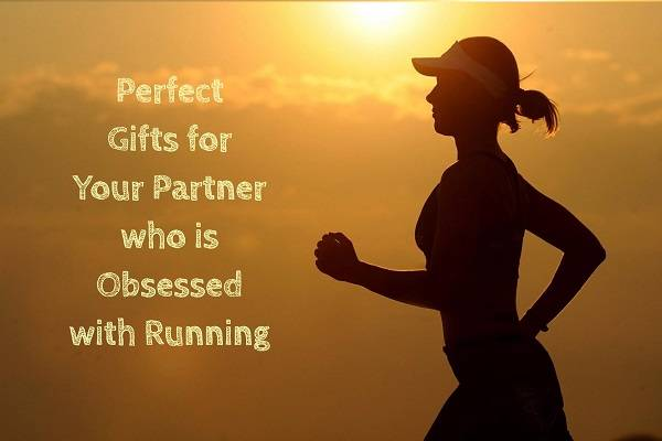 Perfect Gifts for Your Partner Who Is Obsessed With Gym!