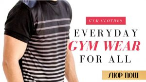 shop gym clothes
