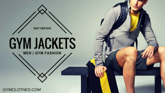 Is Your Gym Jacket Worth Its Price Tag? Here Are 5 Ways To Tell