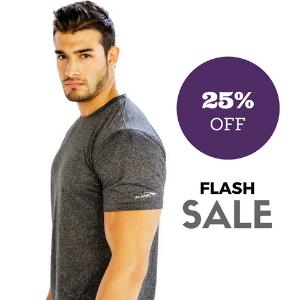 gym-wear-sale