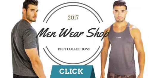 men-gym-wear-shop