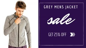 soft-grey-mens-jacket