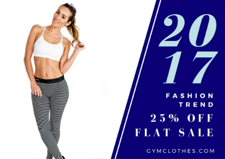 2017-women-gym-wear