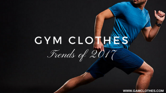 4 Gym Trends Of 2017 Which Are Worth The Attention