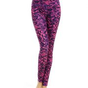 abstract-print-stretchy-breathable-leggings-usa
