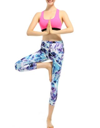 active-capri-high-waist-pattern-leggings-usa