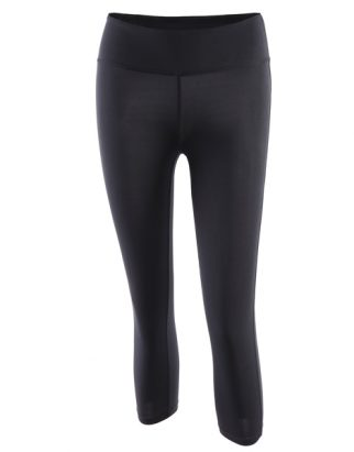 active-elastic-waist-stretchy-women-s-gym-pants-usa