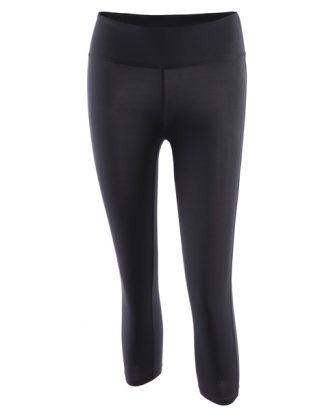 active-elastic-waist-stretchy-women-s-gym-pants-usa