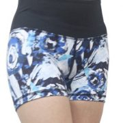 active-high-waist-printed-dry-quickly-shorts-for-australia