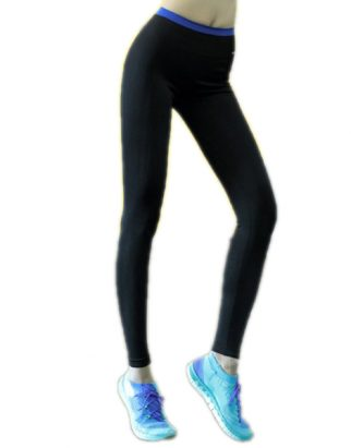 active-high-waisted-stretchy-spliced-yoga-pants-for-women-usa