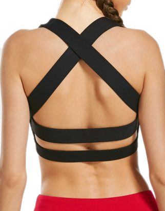 back-criss-cross-yoga-bra-with-mesh-panel-usa