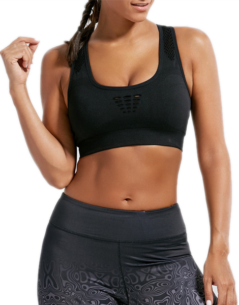 breathable-openwork-padded-sports-bra-usa