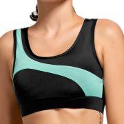 breathable-padded-racerback-gym-bra-usa