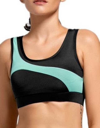 breathable-padded-racerback-gym-bra-usa