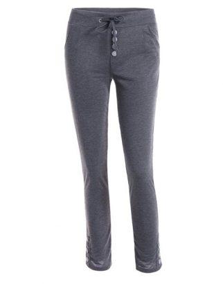 button-design-drawstring-gym-pants-usa