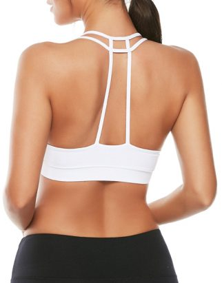 caged-strappy-sports-padded-bra-usa