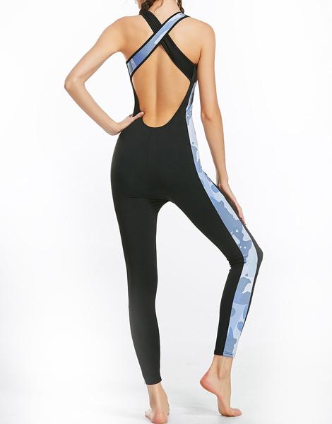camo-printed-back-criss-cross-skinny-jumpsuit-leggings-usa