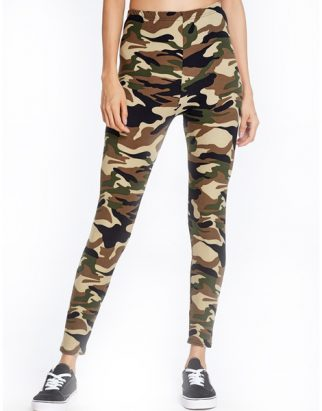 camouflage-exercise-pants-camouflage-usa