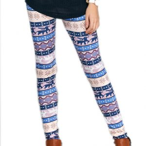 christmas-stretchy-ornate-printed-leggings-usa